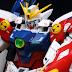 MG 1/100 Wing Gundam Proto Zero EW ver. - Review