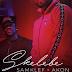 VIDEO & AUDIO: Samklef Ft. Akon – Skelebe