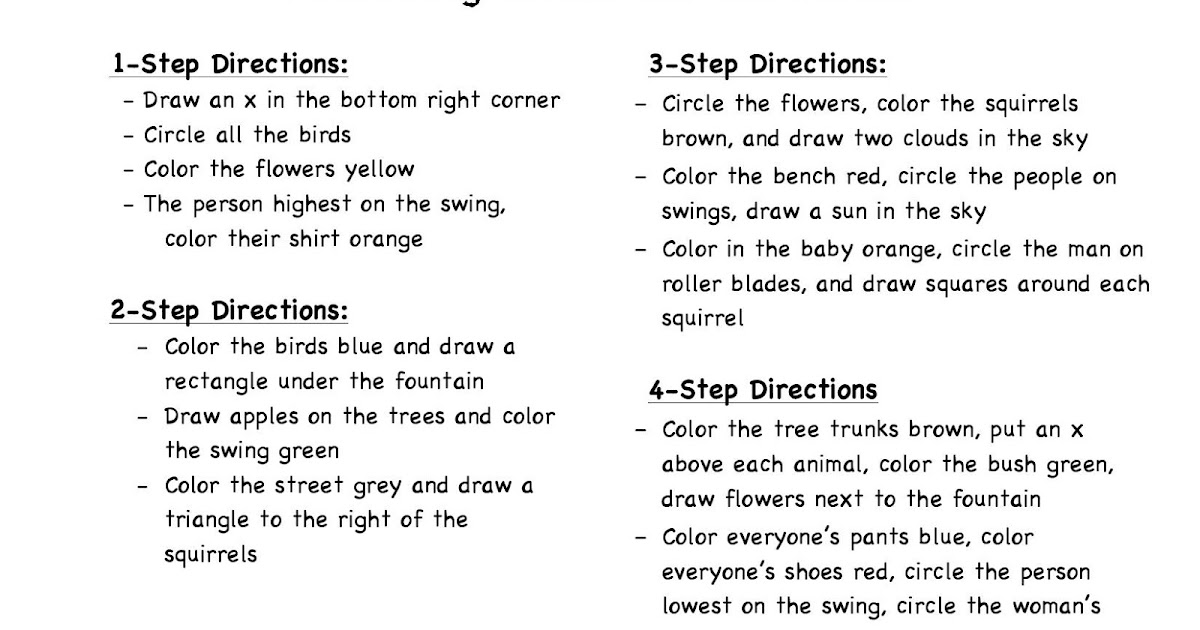 Printable Worksheets free visual perceptual worksheets : the crafty OT: Free Spring Worksheets
