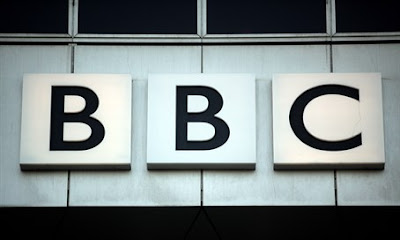 """Avance de drogas para tratamiento del cáncer israelí fue aprobada en tiempo récord por el Reino Unido. El informe de la BBC deja de lado la parte """"made in Israel""""."""
