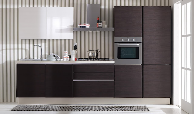 cocinas lineales combinadas14