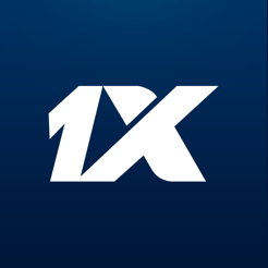 Download 1xBet: Sports betting IPA for free