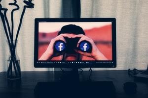facebook 3d photo Download Hd Images For Facebook  2020