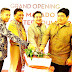 Gubernur Olly Sambut Positif Kehadiran Hotel Ibis di Manado