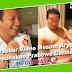Tersebar Video Mesum Aryo Dj Keponakan Prabowo Gerindra