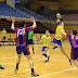 Balonmano | El Barakaldo juega frente al Romo el penúltimo partido de liga en Lasesarre