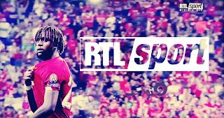 تردد قناة RTL Sport الألمانية الناقلة للدوري الألماني على الهوتبيرد