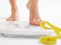 Beberapa Kebiasaan ini Ternyata dapat Menurunkan Berat Badan