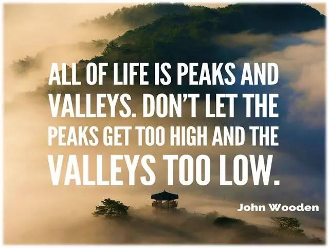 Monday Motivational Quotes 81