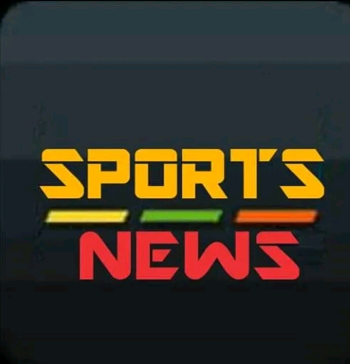 OFFICIAL: Download MySportDab Sports News App NOW!