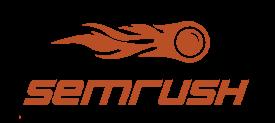 এসইএমরাশ অ্যাফিলিয়েট প্রোগ্রাম | ২০২১ সালের সেরা ১০ লাভজনক অ্যাফিলিয়েট প্রোগ্রাম | লাভজনক  অ্যাফিলিয়েট মার্কেটিং! | সেরা অ্যাফিলিয়েট প্রোগ্রাম | top 10 best affiliate programs 2021