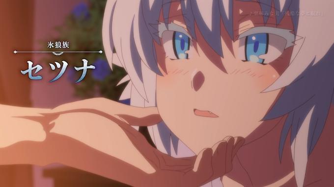 Descargar Kaifuku Jutsushi no Yarinaoshi [07/??] [Sin Censura] [Sub Español] [HD] [Mega] [Mediafire]