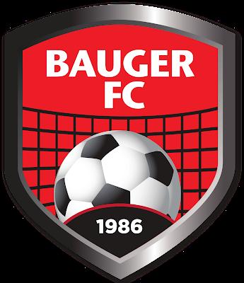 Bauger FC anuncia bajas en su plantilla