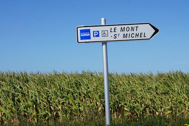 Roteiros pela França