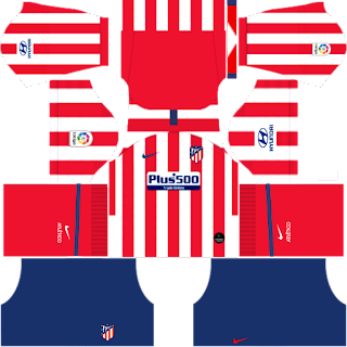 Atletico Madrid Dream League Soccer fts 2019 2020 DLS FTS Kits and Logo,Atletico Madrid dream league soccer kits, kit dream league soccer 2020 2019,Atletico Madrid dls fts Kits and Logo Atlético Madrid dream league soccer 2020 , dream league soccer 2020 logo url,