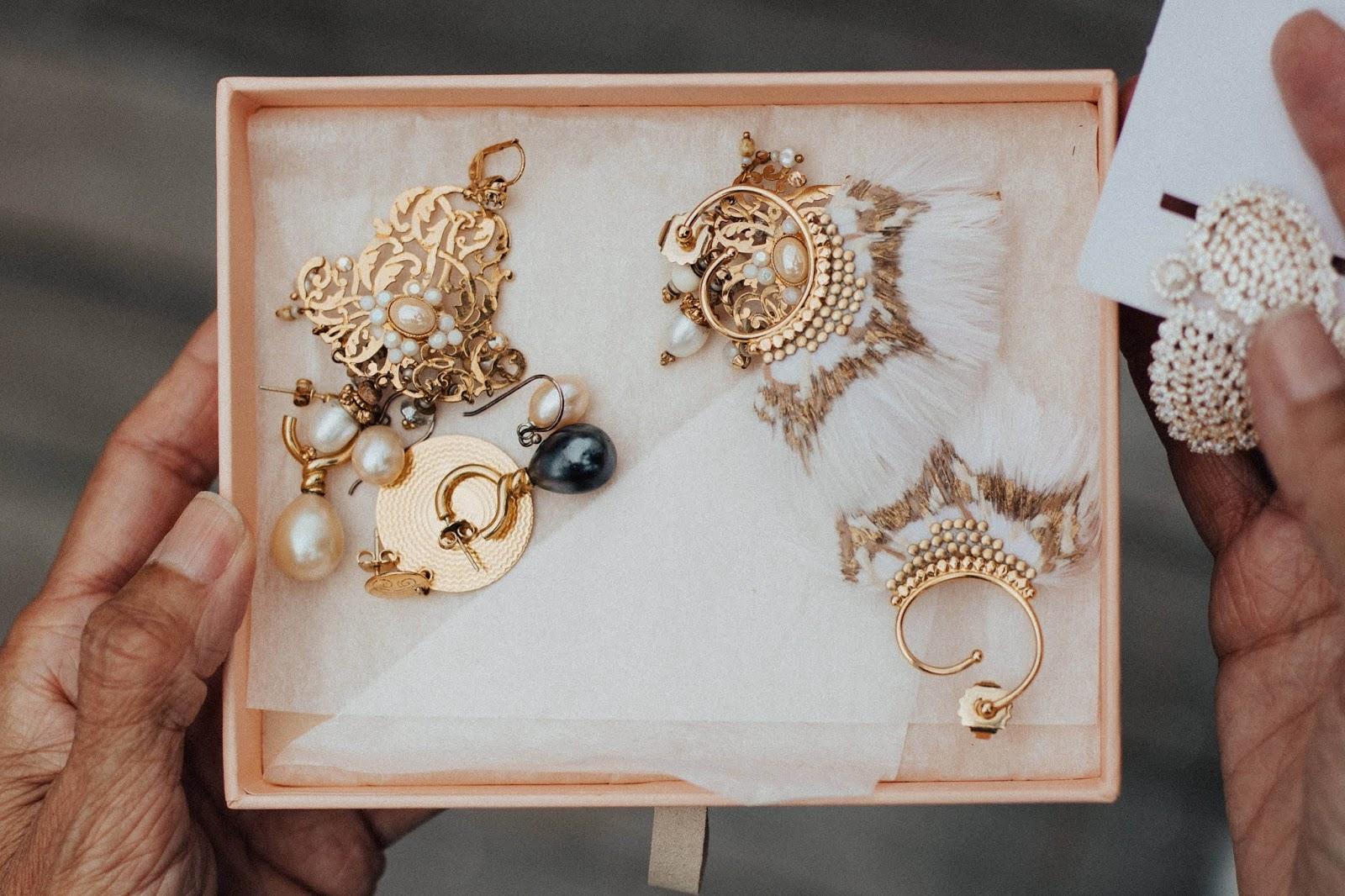spring-summer-accessories-2019