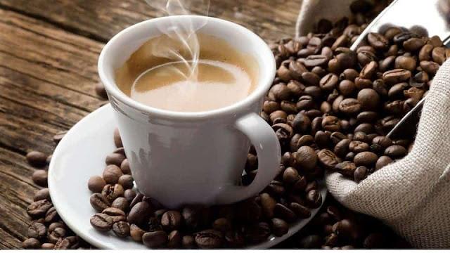 القهوة | ماهو أفضل وقت لشرب القهوة؟