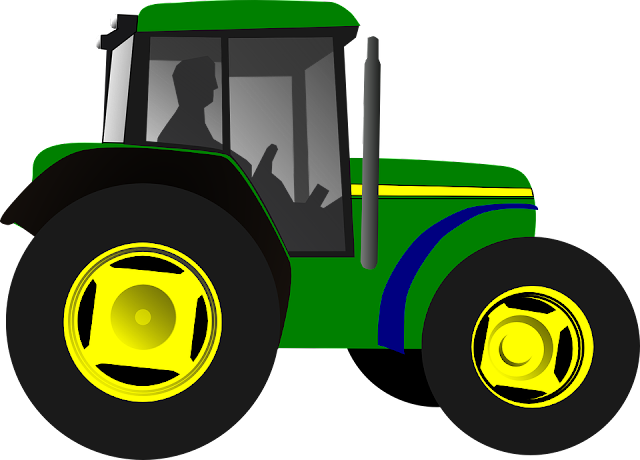 is agricultural engineering a good career in Nigeria