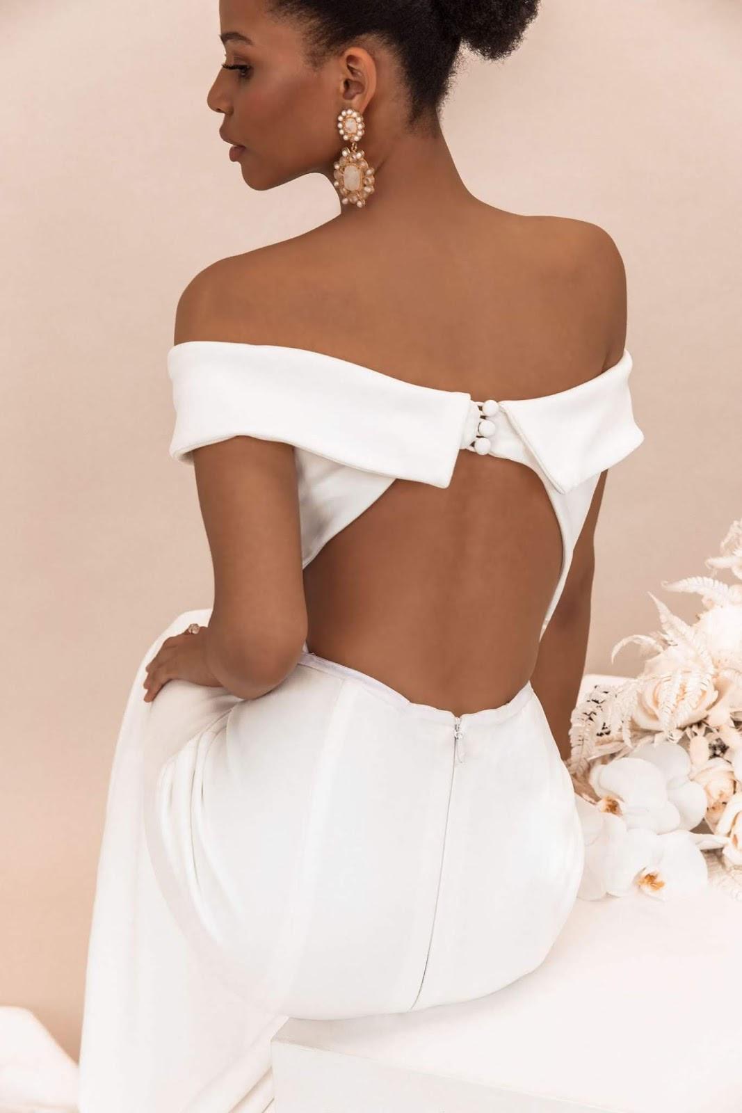 lauren shulz visuals bridal gowns australian designer wedding dress