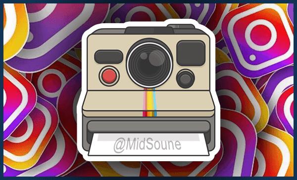 أفضل طريقة لتحميل صور وفيديوهات Instagram مجانا بدون أي تطبيق؟