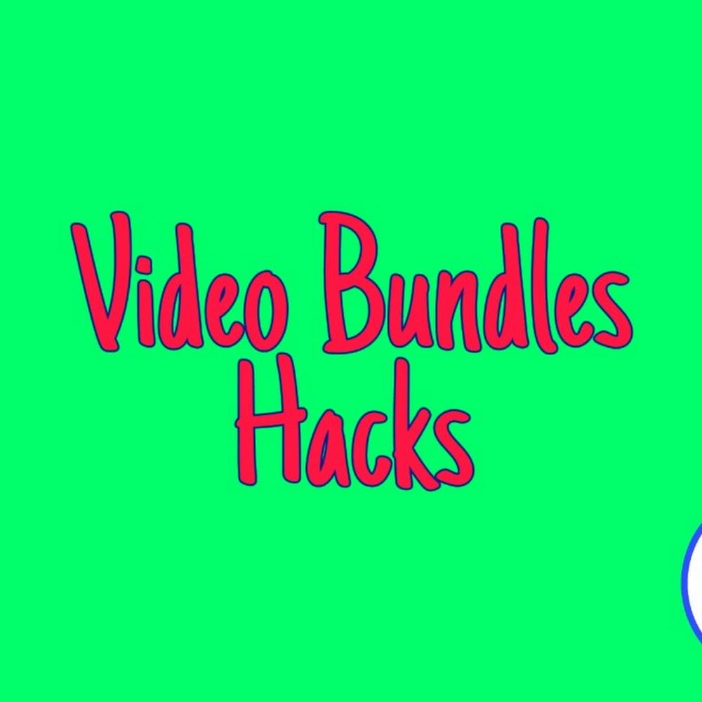 Psiphon Pro App - Videos Bundles Trick For Unlimited Internet