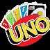 Habrá videojuego de UNO para la nueva generación