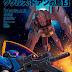 Mobile Suit Gundam THE ORIGIN MSD Cucuruz Doan's Island vol. 5 - Release Info