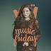 Os melhores lançamentos da semana: Lorde, The Killers, Chlöe Howl, DJ Khaled e mais