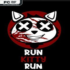 Free Download Run Kitty Run