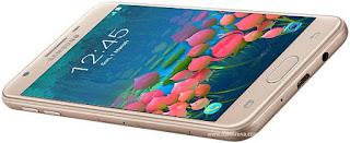 Gambar Samsung Galaxy J5 Prime