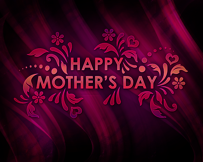 Mothers Day Special Mashup | Dedicated To All Mothers | Dj Nikhill Martyn