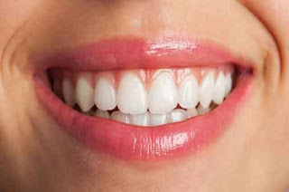 Benefits of coconut oil for teeth