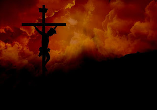 Best Good Friday Wishes