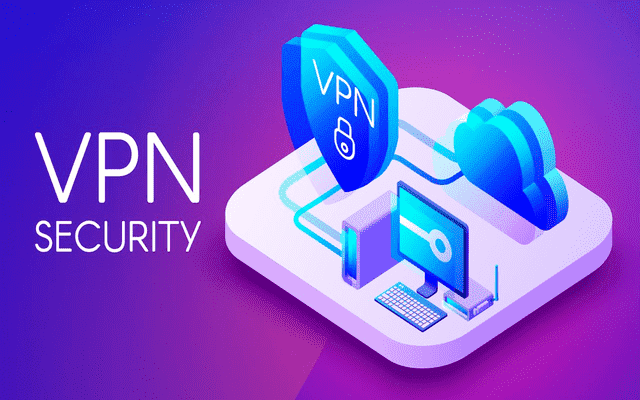 best vpn 2021,free vpn 2021,best free vpn 2021,best vpns 2021,the best vpn 2021,best free vpn in 2021,best free vpn for pc 2021,the best free vpn in 2021,best vpn service 2021,top vpn 2021,top vpns 2021,fastest vpn 2021,best vpn for firestick 2021,free vpn for pc 2021,best vpn for pc 2021,best vpn softwore,free vpn for netflix 2021,best vpn for netflix 2021,vpn review 2021,2021 vpn,vpn 2021,vpn comparison 2021,best vpn free apps 2021,best free vpn india 2021,software for pc