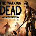 The Walking Dead: The Final Season Ep1-4