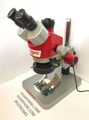 mechanic+mikroskop+4.jpg (295×400)