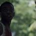 """""""Saudó, laberinto de almas"""", una película de terror hecha en el Chocó"""