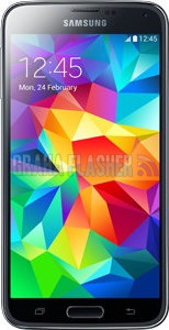 Firmware Samsung Galaxy S5 SM-G900H Bahasa Indonesia [XSE]