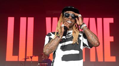 New Music Lil Wayne – Vizine