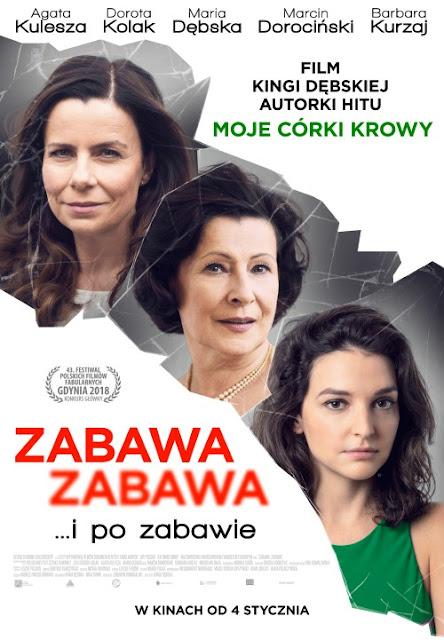 https://www.filmweb.pl/film/Zabawa+zabawa-2018-791446
