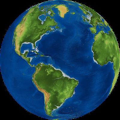 Worldwide Iptv Free, Best Iptv M3u Playlist URL 2020