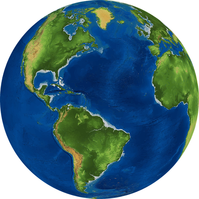 IPTV FREE WORLDWIDE M3U PLAYLIST 2021