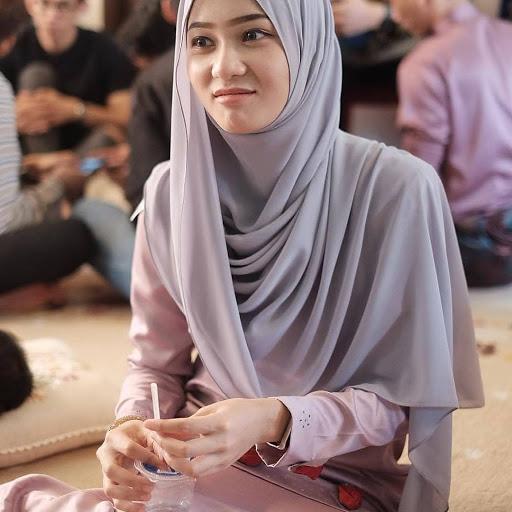 #Hijab #Cantik #Jilbab #Gadis #Tudung #Awek #Jilboobs