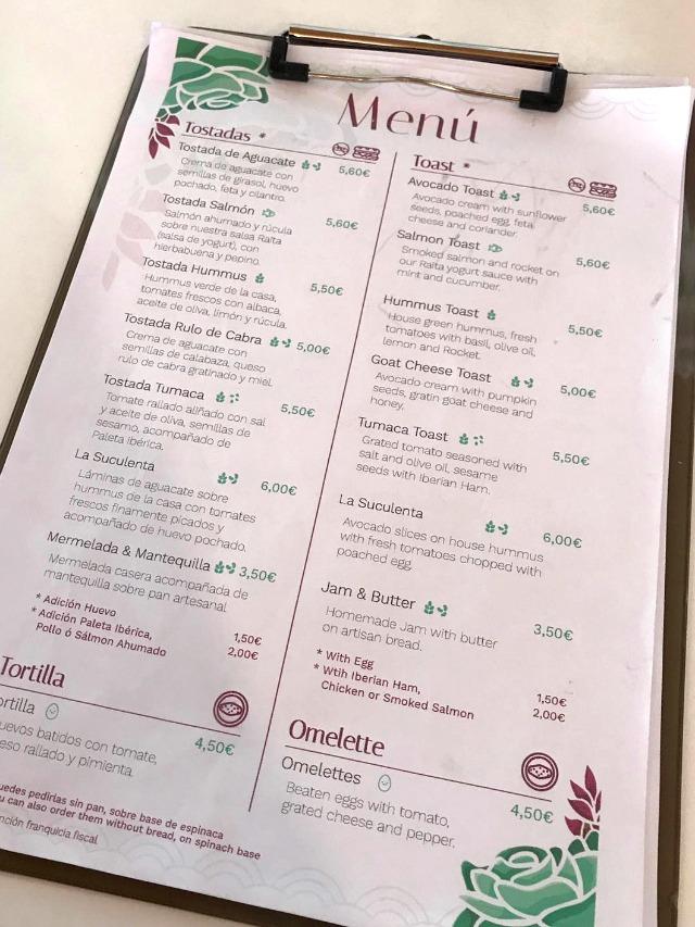 Suculenta-Cafe-restaurante-lanzarote-cocina-saludable-07