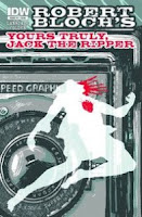 yours truly jack the ripper v1