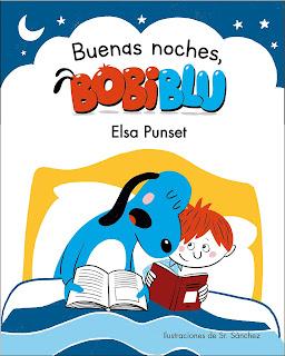 descargar libro gratis buenas noches bobiblu emociones elsa punset epub