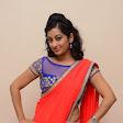 Tejaswini photos from Prathikshanam audio-thumbnail