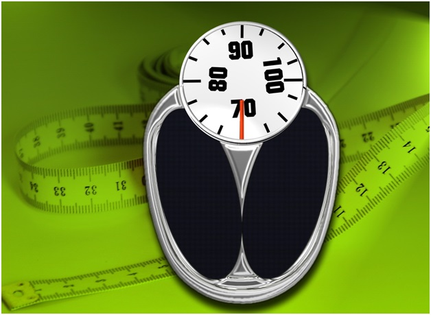How Do The Weight Watchers Scale Measures Body Fat?