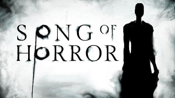 رسميا تحديد موعد إطلاق لعبة الرعب النفسي Song of Horror و تفاصيل عن نظامها..