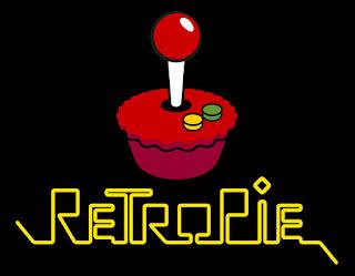 retropie rgb pi raspberry pi
